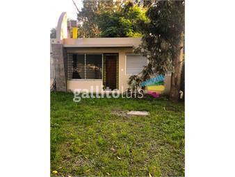 https://www.gallito.com.uy/venta-casa-solymar-dos-dormitorios-inmuebles-19610237