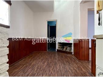 https://www.gallito.com.uy/alquiler-apartamento-2-dormitorios-pocitos-nuevo-inmuebles-19365499