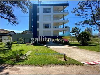 https://www.gallito.com.uy/punta-shopping-playa-brava-1-dormitorio-inmuebles-19240855