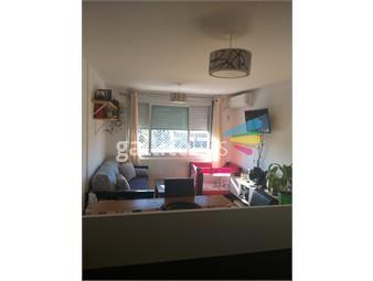 https://www.gallito.com.uy/oficina-sosa-apto-2-dorm-en-complejo-ambar-inmuebles-19617820