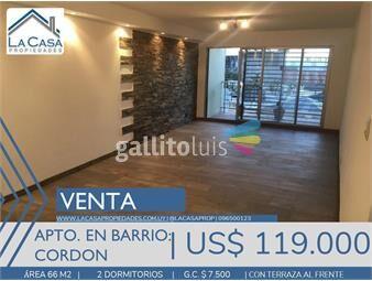 https://www.gallito.com.uy/apartamento-2-dormitorios-pleno-cordon-sur-gran-living-inmuebles-16917206