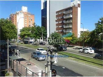 https://www.gallito.com.uy/alquiler-pocitos-casa-3-dormitorios-inmuebles-19618138