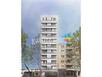 https://www.gallito.com.uy/lift-monterroso-1-dorm-302-inmuebles-19576794