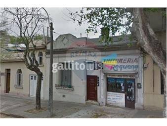 https://www.gallito.com.uy/venta-la-comercial-terreno-305m2-inmuebles-19101652