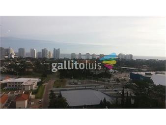 https://www.gallito.com.uy/roosevelt-excelente-vista-cãmodo-apartamento-3-dorm-dep-inmuebles-19618473