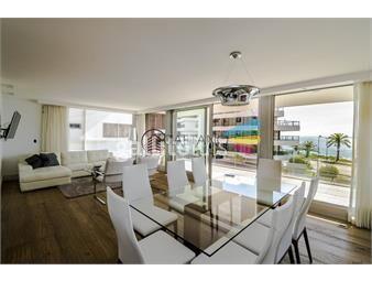 https://www.gallito.com.uy/apartamento-impecable-en-venta-frente-al-mar-punta-del-este-inmuebles-19618479