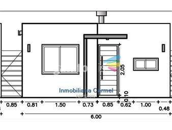 https://www.gallito.com.uy/venta-casa-ph-solymar-km-25100-2-dormitorios-inmuebles-19618553