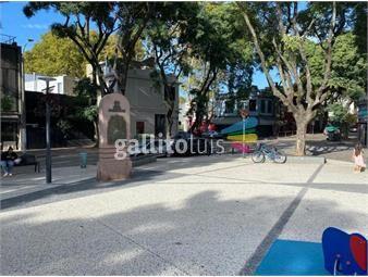 https://www.gallito.com.uy/casatroja-venta-casa-duplex-a-estrenar-en-punta-carretas-inmuebles-19618549