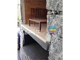 https://www.gallito.com.uy/san-rafael-apartamento-de-2-dormitorios-con-excelentes-amen-inmuebles-19618641