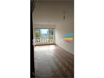 https://www.gallito.com.uy/apartamento-en-alquiler-2-dormitorios-1-baã±o-constituyente-inmuebles-19618662