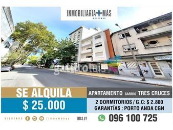 https://www.gallito.com.uy/apartamento-alquiler-cordon-montevideo-imasuy-lc-inmuebles-19618821