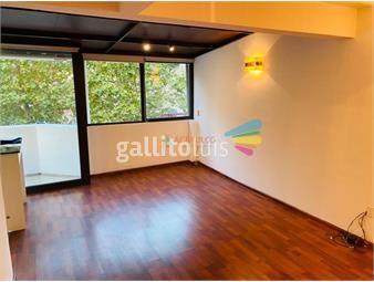 https://www.gallito.com.uy/venta-apartamento-1-dormitorio-en-cordã³n-totalmente-recic-inmuebles-19577087
