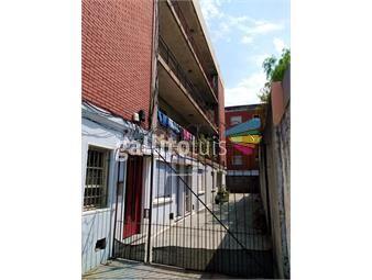 https://www.gallito.com.uy/apto-en-sayago-de-1-dormitorio-inmuebles-19609394