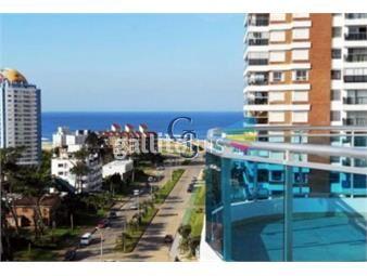 https://www.gallito.com.uy/apartamento-en-punta-del-este-chiverta-garcia-santos-ref-inmuebles-18998818