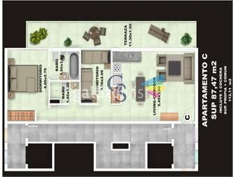 https://www.gallito.com.uy/apartamento-en-punta-del-este-chiverta-garcia-santos-ref-inmuebles-19011069