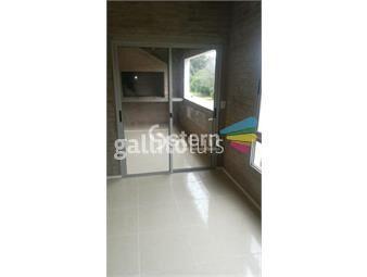 https://www.gallito.com.uy/venta-y-alquiler-anual-apartamento-2-dormitorios-lausana-inmuebles-19618911