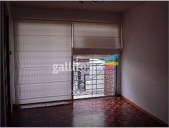 https://www.gallito.com.uy/venta-apartamentos-1-dorm-y-gje-pocitos-nuevo-inmuebles-18756257