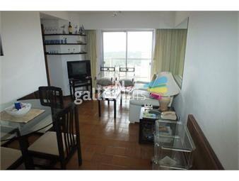 https://www.gallito.com.uy/apartamento-en-lindisima-zona-a-pasos-de-punta-shopping-inmuebles-18672099