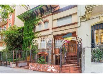 https://www.gallito.com.uy/alquiler-casa-en-pocitos-ideal-empresa-inmuebles-19289874