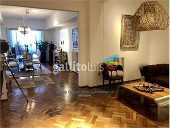 https://www.gallito.com.uy/alquiler-apartamento-2-dormitorios-y-servicio-garage-pocitos-inmuebles-19618956