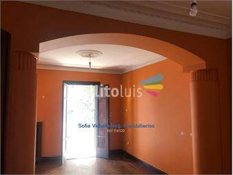 https://www.gallito.com.uy/alquiler-apartamento-3-dormitorios-servicio-inmuebles-19595312