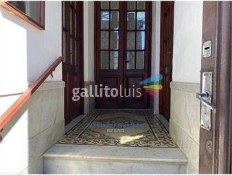 https://www.gallito.com.uy/vendo-casa-de-3-dormitorios-en-cordon-inmuebles-19496586