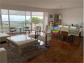 https://www.gallito.com.uy/alquiler-apartamento-punta-carretas-inmuebles-19249049