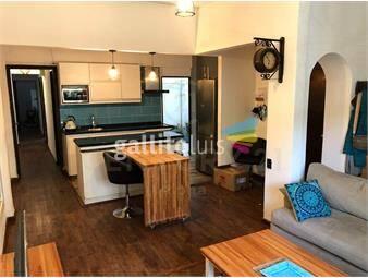 https://www.gallito.com.uy/excelente-apartamento-de-2-dormitorios-en-punta-carretas-inmuebles-19440137