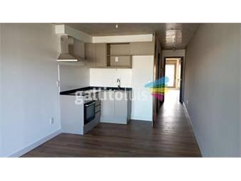 https://www.gallito.com.uy/apartamento-pocitos-nuevo-inmuebles-19617000