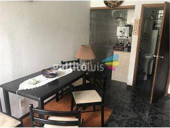 https://www.gallito.com.uy/apartamento-tipo-casita-azotea-con-parrillero-inmuebles-19559400