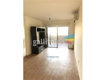 https://www.gallito.com.uy/penthouse-venta-apartamento-2-dormitorios-en-aguada-inmuebles-18456288
