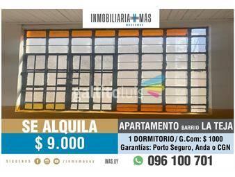 https://www.gallito.com.uy/alquiler-apartamento-1-dormitorio-la-teja-montevideo-l-inmuebles-19550362