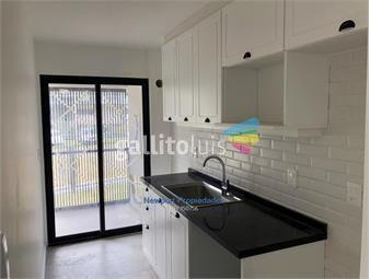 https://www.gallito.com.uy/punta-gorda-1-dormitorio-1-baño-balcon-inmuebles-18769822
