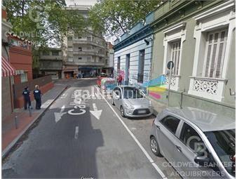 https://www.gallito.com.uy/apartamento-de-2-dormitorios-en-venta-en-cordon-inmuebles-16928688