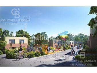 https://www.gallito.com.uy/casa-3-dormitorios-en-venta-en-ciudad-de-la-costa-inmuebles-19624596