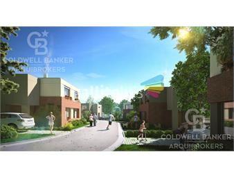 https://www.gallito.com.uy/casa-3-dormitorios-en-venta-en-ciudad-de-la-costa-inmuebles-19624599