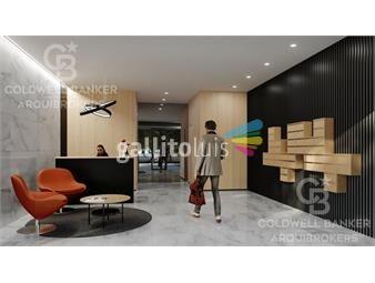 https://www.gallito.com.uy/apartamento-monoambiente-en-venta-en-la-blanqueada-inmuebles-19624649