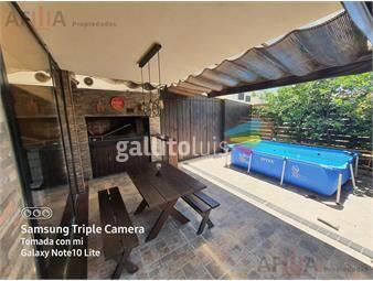 https://www.gallito.com.uy/venta-casa-3-dormitorios-patio-parrillero-cocheras-vitta-s-inmuebles-19296657