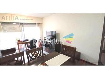 https://www.gallito.com.uy/venta-de-apartamento-de-dos-dormitorios-garaje-cordon-monte-inmuebles-19544550