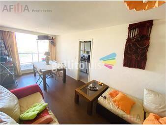https://www.gallito.com.uy/venta-departamento-2-dormitorios-piscina-garaje-la-blanque-inmuebles-19624893