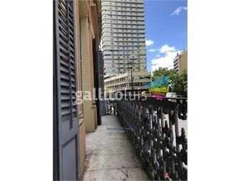 https://www.gallito.com.uy/venta-local-comercial-casa-de-altos-de-366-m2-inmuebles-18619158