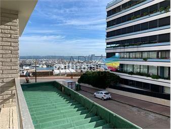 https://www.gallito.com.uy/vendo-apartamento-2-dormitorios-peninsula-puerto-inmuebles-19560831
