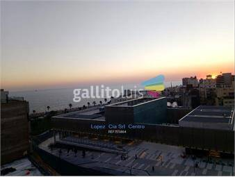 https://www.gallito.com.uy/ciudadela-1156-centro-inmuebles-19625060