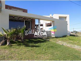 https://www.gallito.com.uy/casa-en-playa-grande-ph-ii-inmuebles-18487417