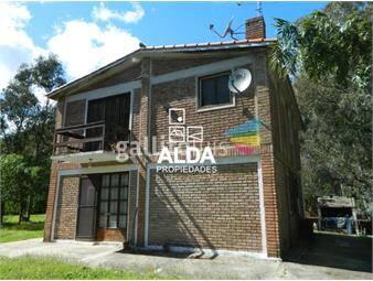 https://www.gallito.com.uy/casa-en-bella-vista-maragu-inmuebles-18822793