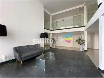 https://www.gallito.com.uy/venta-de-hermoso-apartamento-en-town-park-inmuebles-19409776
