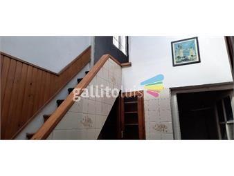 https://www.gallito.com.uy/apartamento-por-corredor-financiado-inmuebles-19629281