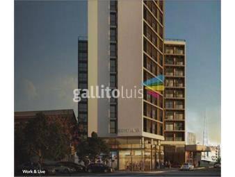 https://www.gallito.com.uy/apartamentos-de-2-dormitorios-en-venta-lanzamiento-inmuebles-19617067
