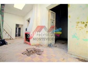 https://www.gallito.com.uy/casa-en-venta-refaccionar-union-inmuebles-19629508