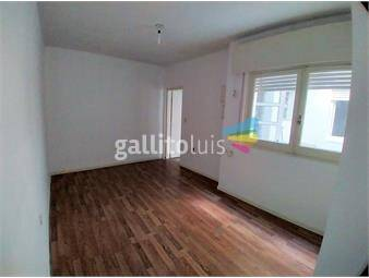 https://www.gallito.com.uy/se-alquila-apto-1-dormitorio-en-punta-carretas-inmuebles-19629929